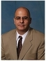 Miami Workers' Compensation Lawyer Reinaldo Alvarez