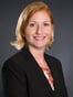 Florida Foreclosure Attorney Erika Snell Valcarcel