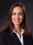 Margate Personal Injury Lawyer Kerri Elizabeth Utter