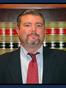 Waverly Divorce / Separation Lawyer Charles William Ouellette Jr.