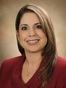 Maitland Personal Injury Lawyer Ana Maylin Lopez