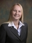 Fort Myers Child Support Lawyer Christina Lynn Holly
