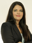 Miami Family Law Attorney Maritza Estevez-Pazos