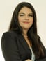 Miami Family Lawyer Maritza Estevez-Pazos