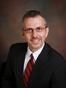 Orange County Insurance Fraud Lawyer Robert Alan Kingsford