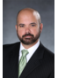 Doral Litigation Lawyer Richard Bec