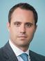 Sarasota County Criminal Defense Attorney Drew Robert Solnoki