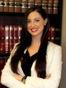Dania Beach Family Law Attorney Alexia Christina Rineheart