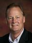Talbot County Business Attorney Harry Hugo Rieck III
