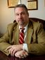 Tampa Business Attorney John Neil Redding