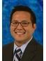 Stuart Medical Malpractice Attorney Stephen Paul Ngo