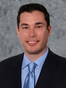 Florida Contracts / Agreements Lawyer Jonathon Scott Miller