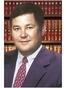 Jacksonville Estate Planning Attorney Frank Javier Yong