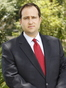 Orlando Criminal Defense Attorney Corey Ira Cohen
