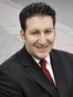 New York County Appeals Lawyer Andrew Scott Buzin