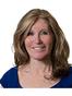 West Palm Beach Communications & Media Law Attorney Pamela Sue Moody