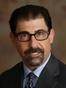Fort Lauderdale Criminal Defense Attorney Alan Randall Haas