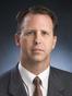 Maitland Appeals Lawyer Thomas L Schieffelin Jr.