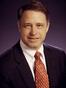 Jacksonville Lemon Law Attorney Jeffery Scott Nooney