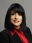 Miami Lakes Family Lawyer Barbara Perez Munoz