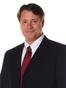 Boynton Beach Personal Injury Lawyer William James McAfee