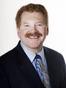 Seattle Foreclosure Attorney Dwight Alan Bickel