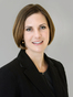 Tallahassee Litigation Lawyer Bridget Kellogg Smitha