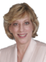 South Miami Residential Real Estate Lawyer Joyce Goodman-Guenther