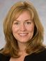 Lockhart Business Attorney Robyn Deen Neely