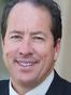 Miami Springs Real Estate Attorney Thomas Edward Byrne