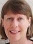Sarasota Elder Law Attorney Sharon M. Guy