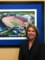 Volusia County DUI / DWI Attorney Jessica Damoth