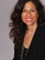 Aventura Real Estate Attorney Terri Grumer Sonn