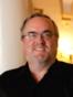 Tallevast Landlord / Tenant Lawyer James Kevin Drake