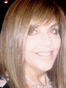 Brevard County Wills and Living Wills Lawyer Arna D Cortazzo