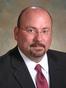 Orlando Insurance Law Lawyer Richard Steven Wright