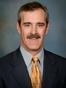 Gainesville Intellectual Property Lawyer David Roman Saliwanchik
