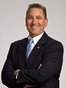 Treasure Island Personal Injury Lawyer Richard David Kriseman