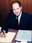 Miami Shores Immigration Attorney Evan Dean Frankel