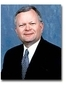Bradenton Government Attorney James Dewey Dye