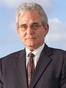 Texas Lawsuit / Dispute Attorney Michael D. Conner