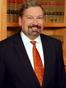 Goldenrod Birth Injury Lawyer Brian Collins Lamb