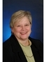 Leon County Estate Planning Attorney Mary Lalley Wakeman