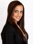 Key Biscayne Immigration Attorney Luz Elena Palanda