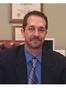 Deland Criminal Defense Attorney Michael Stefen Tuma