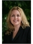 Key West Personal Injury Lawyer Cara Higgins