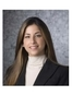 Village Of Palmetto Bay Real Estate Attorney Emily Romberg