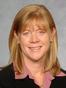 Florida Constitutional Law Attorney Bonnie Carol Daboll