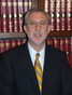 Juno Beach Commercial Real Estate Attorney Jeffrey Joseph Begens
