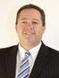 Sean C. Cutshall